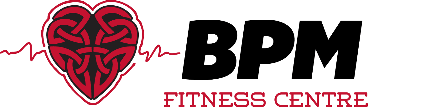 BPM Fitness Centre