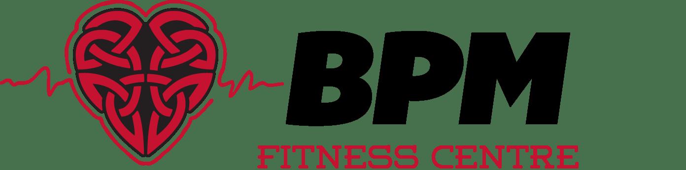 BPM Fitness Centre